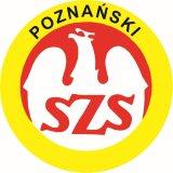 Poznański AZS
