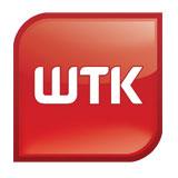 Telewizja WTK