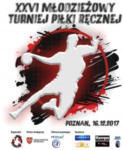 mks_turniej (1)