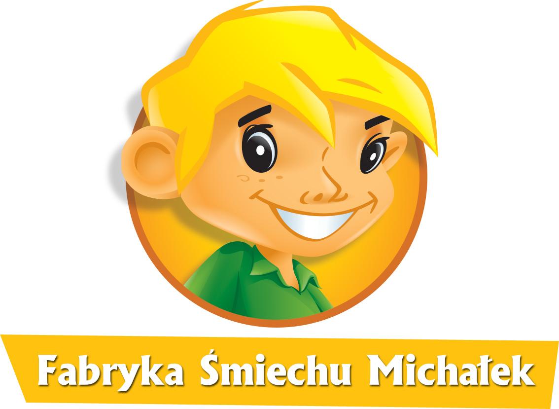 Fabryka Śmiechu Michałek