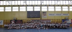 mks handball liga