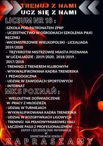 20200329_191817_0001